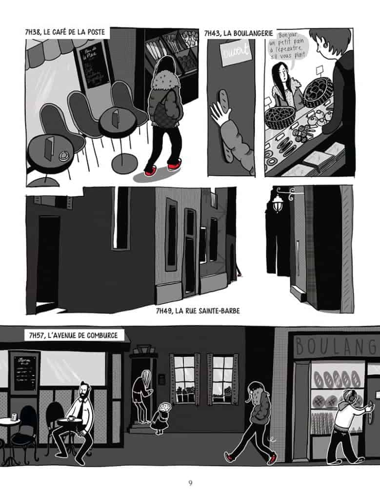 Image de https://www.editions-delcourt.fr/serie/difference-invisible.html