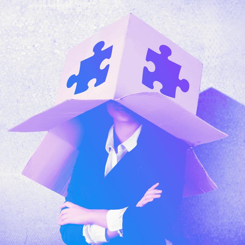 Autisme et prosopagnosie
