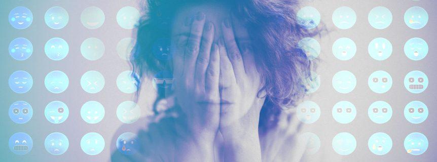 Gestion des émotions chez la personne autiste asperger